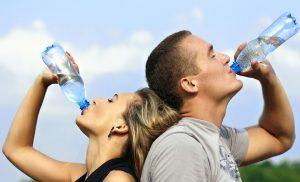 drinking-water-pixabay