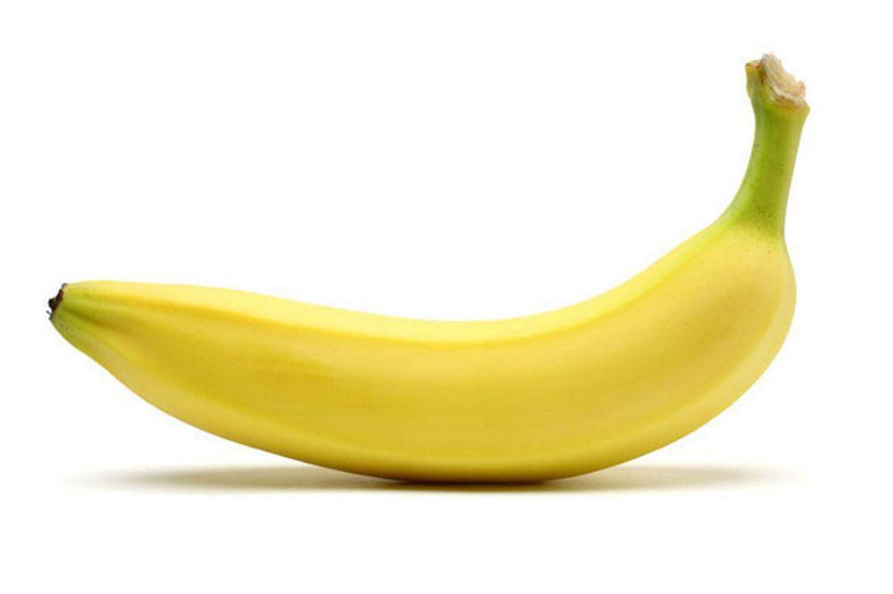 good-banana