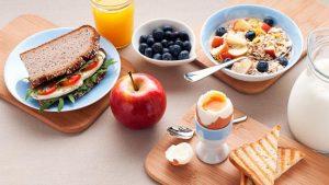 healthy-breakfast-136397701299503901-150422160102