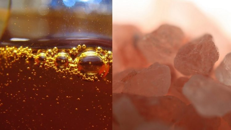 himalayan-salt-honey-1-750x424