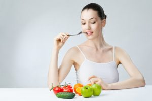 how-often-should-i-eat