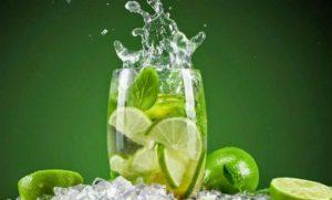 lime-juice-meoct41vdt1w0fv9yjsx5c3n13zvzh90zxk5jbk2p0