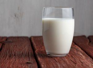 look-better-naked-milk