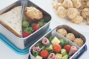 lunchbox-ideas-1
