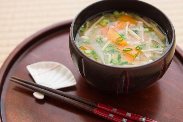 miso-soup-8