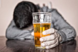 reasons-to-quit-drinking