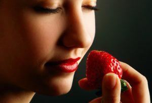 strawberry-aroma-shutterstock_109863959