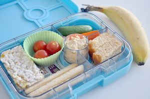 yumbox-panino-lunch-idea-1