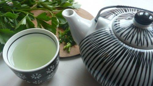 1-tea-for-liver