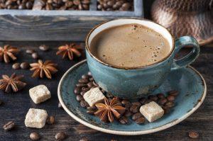 111455-1427835685_beverage-coffeeTea6-650-14294c552f-1484634098