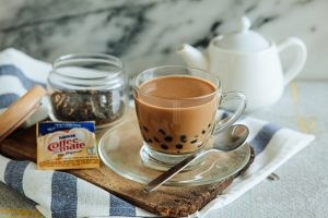 111655-Coffee-Milk-Tea1-650-978b034011-1484634098
