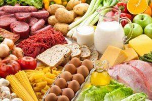 2-better-nutrition