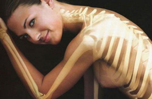 2-strong-bones