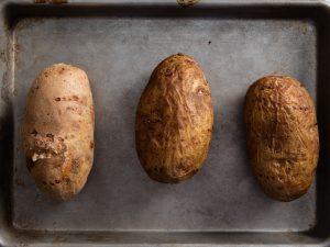 20161004-baked-potato-vicky-wasik-3