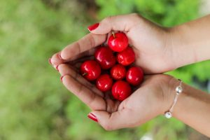 2232355-cherries-650-fc0fd40357-1484652118