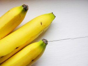 2232505-bananas-650-3fae3b89d7-1484652118