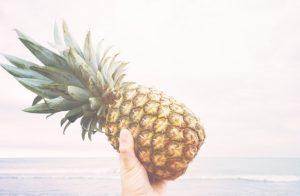 2232605-pineapple-650-ffc1f8edfc-1484652118