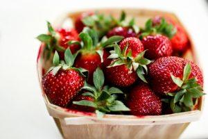 2232705-strawberries-650-8513116f62-1484652118