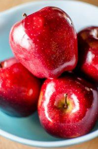 2232805-apples-650-0b13277a03-1484652118