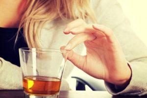 3-alcohol