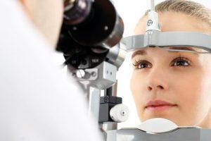3-eye-exams