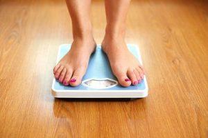 3-weight-loss