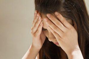 4-headache