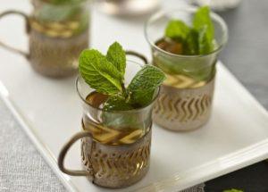 4-mint-tea