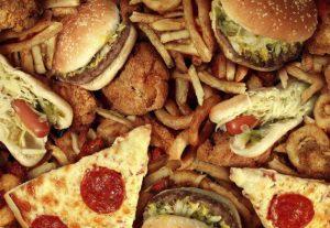 6-junk-foods