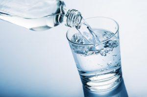 7485210-hermandadblanca_org_conoce-los-beneficios-de-beber-agua-en-ayunas-mejora-tu-salud-1476473756-650-da4bee508f-1478596563