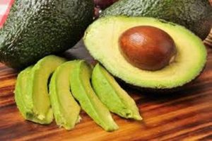Avocado-seed-for-fighting-cellulite-