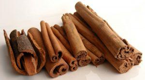 Cinnamon_Variaties_-_Robin-750x416