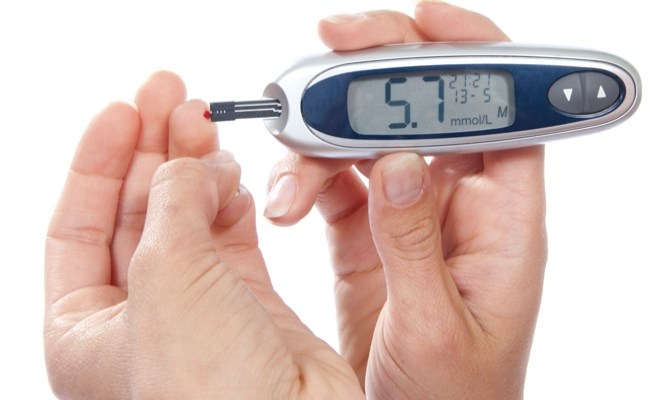 Control-Diabetes-And-Cholesterol