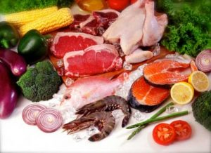 Fish-meat-and-proteins-500x364