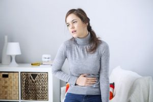 Indigestion-and-acid-reflux