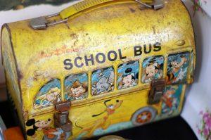 Lunchbox-Mickey-575