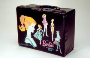 Lunchbox-NMAH-barbie-6