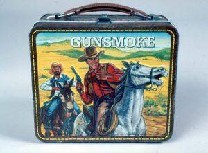 Lunchbox-NMAH-gunsmoke-5