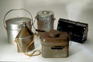 Lunchbox-NMAH-historic-2