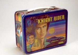 Lunchbox-NMAH-knight-rider-16