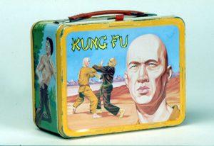 Lunchbox-NMAH-kung-fu-14