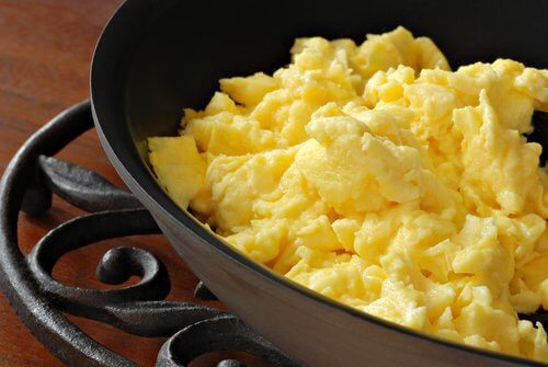 Recipes-with-eggs