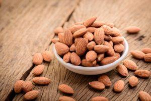 almonds-e1465993700959
