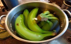 banana-cinnamon-tea-recipe-500x312-3