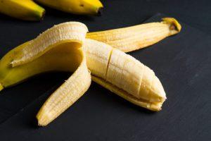 banana-e1465824555431