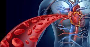 blood-circulation-improve