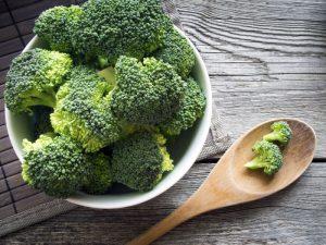 broccoli-e1462285544549