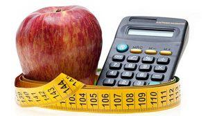 calculator996