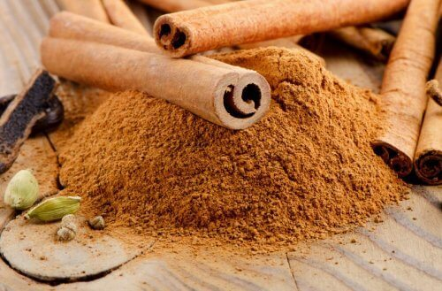 cinnamon-lose-weight-500x329-1
