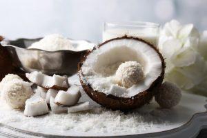 coconut-500x334